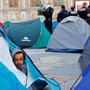 Utopia 56, l'association pro-migrants qui défie l'État