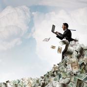 Les plus riches sortent indemnes voire renforcés de la pandémie