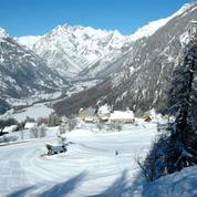 Du Mercantour au massif de Néouvielle, dix villages de montagne très confidentiels