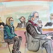 Georges Tron jugé en appel : «Ça fait dix ans que j'explique que je suis totalement innocent»