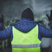 Sursis et travaux d'intérêt général pour des «gilets jaunes» jugés à Orléans