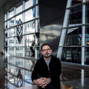 «Les salles sont fermées, alors sortons des murs»: l'appel du nouveau directeur de l'Opéra de Dijon