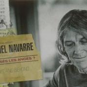 Décès de Jean-Michel Navarre, cofondateur du groupe Week-end millionnaire
