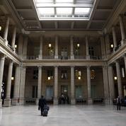 Pour éviter les faillites, Bercy et les professionnels du secteur pressent les PME de se rendre au tribunal