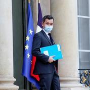 Le «Beauvau de la sécurité» lancé le 1er février pour une loi «avant la présidentielle»