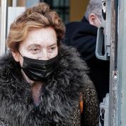 Enlèvement de Jacqueline Veyrac : 30 ans de réclusion requis contre le principal accusé