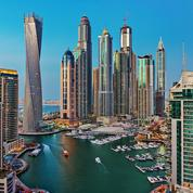 «Première dose : 10%, deuxième dose : 20%» : à Dubaï, des promos pour les touristes vaccinés