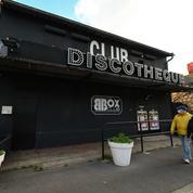 Les discothèques françaises proposent de devenir des centres de vaccination