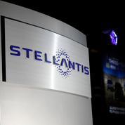 Stellantis: une nouvelle AG le 8 mars pour les actions de Faurecia