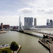 Pays-Bas : ouverture du sommet en ligne sur l'adaptation au climat