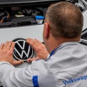 Dieselgate : le procès de l'ancien patron de Volkswagen repoussé à fin avril