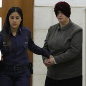 Israël extrade vers l'Australie une femme accusée de pédophilie