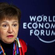 La pandémie amputera lourdement le PIB mondial