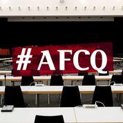 Au fait, c'est quoi le Forum de Davos?