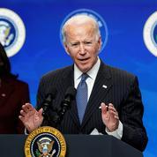Biden évoque les sujets qui fâchent avec Poutine, «accord de principe» sur le désarmement
