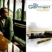 Tourist ,l'album culte de St Germain, célèbre ses 20 ans avec une édition remixée