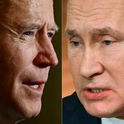 New Start : Poutine a soumis un projet de loi prolongeant l'accord russo-américain de 5 ans