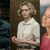 Le cas Richard Jewell, Penguin Bloom, The Dig ... Les films en ligne à voir, ou pas, cette semaine