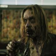 Les fans de zombies sont mieux armés face au Covid que ceux de Star Wars ou La La Land