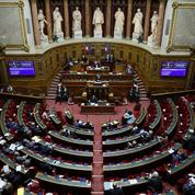Justice des mineurs : une réforme «attendue» arrive au Sénat