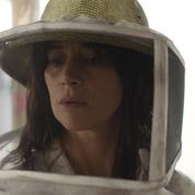 Le cinéma français s'empare des codes du film d'horreur