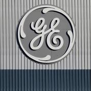 General Electric repasse dans le vert en 2020 et améliore sa trésorerie