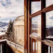Haute-Savoie : ces hôtels de famille pour se sentir «comme à la maison»