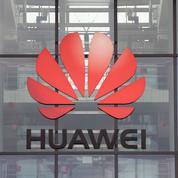 Huawei devrait ouvrir en 2023 en Alsace sa première usine hors de Chine