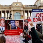 Les «Boulets du climat» de Greenpeace attribués à Macron et Pompili