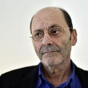 Cédric Klapisch fustige le «déchaînement médiatique» autour de la mort de Jean-Pierre Bacri