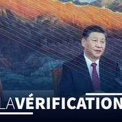 Avec le Covid-19, la Chine deviendra-t-elle la première économie mondiale avant 2030 ?