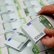 L'activité partielle a coûté 27 milliards d'euros en 2020, selon le ministère du Travail