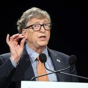 Bill Gates : se préparer à la prochaine pandémie comme on prépare une guerre