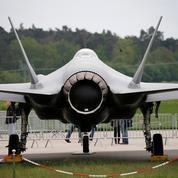 L'administration Biden suspend des ventes d'armes à Ryad et de chasseurs F-35 aux Émirats