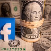 Facebook finit l'année de la pandémie avec 11 milliards de dollars de bénéfice au quatrième trimestre