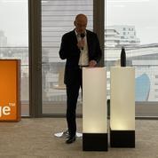 5G : Orange dénonce «les taux de couverture trompeurs» de Free