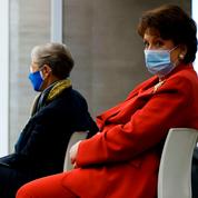 Bachelot espère un «plan global» de lutte contre les violences sexuelles dans le monde de la culture