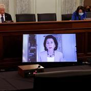 La future secrétaire américaine au Commerce promet d'être «agressive» envers la Chine