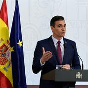 Espagne: la terre tremble à Grenade, le premier ministre appelle au calme
