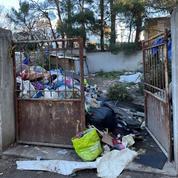 Marseille : la maison d'un couple de retraités squattée par une trentaine d'individus pour la deuxième fois