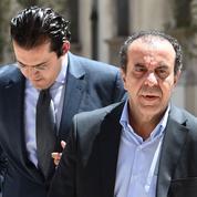 La justice française refuse l'extradition du beau-frère de l'ex-dictateur tunisien Ben Ali