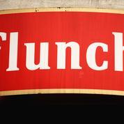 La pandémie de Covid-19 précipite les difficultés de Flunch