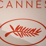 Le festival de Cannes 2021 repoussé à juillet, en raison de la pandémie
