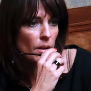 Toulouse : soupçon de «déstabilisation électorale» à l'encontre de la candidate LR lors des élections législatives de 2017