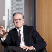 Roch-Olivier Maistre: «Le CSA n'est pas le tribunal de l'opinion»