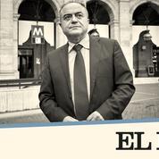 «Aujourd'hui, il est impossible de vaincre les mafias telles que la 'Ndrangheta»