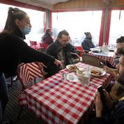 Nice : le cuisinier du restaurateur qui a ouvert illégalement contraint de quitter le territoire français