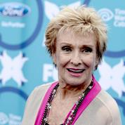L'actrice oscarisée Cloris Leachman est décédée à l'âge de 94 ans