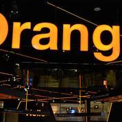 5G: Orange met fin aux discussions sur un partage de réseau avec Free