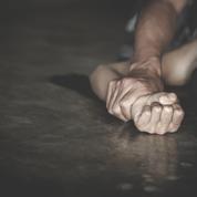 Forte hausse des viols et violences intra-familiales en 2020
